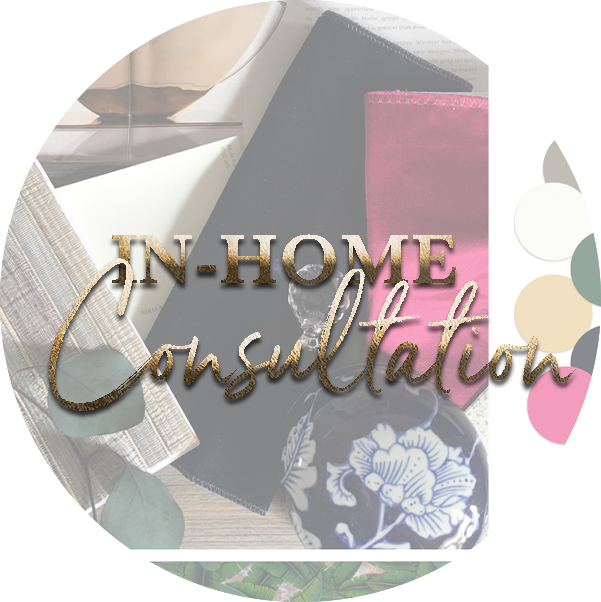 Copy of In-Home Consultation - MIAMI FLORIDA