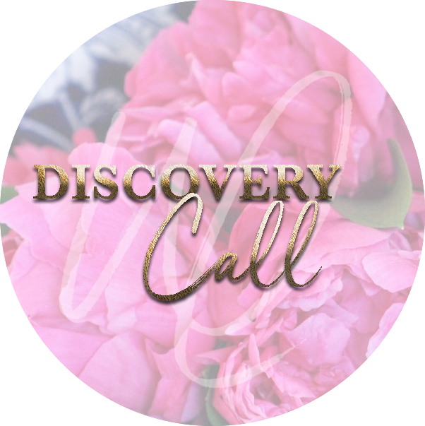 Copy of FREE DISCOVER Call - WHITE LINEN INTERIORS MIAMI FL