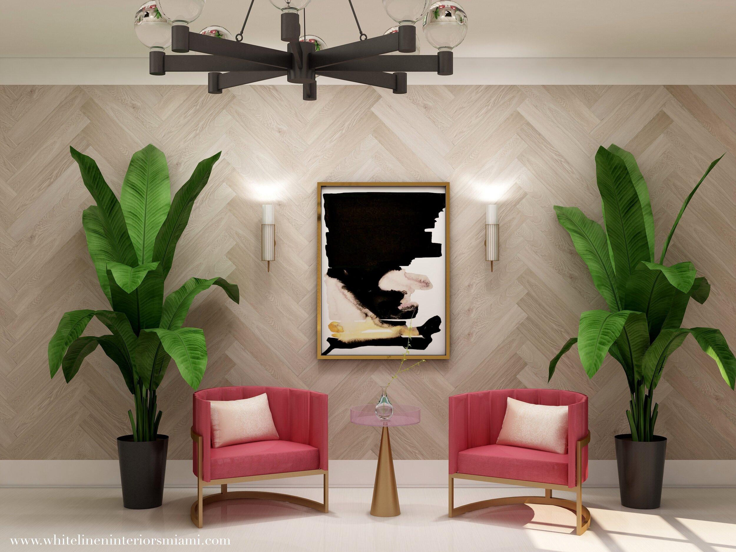 White Linen Interiors Miami Interior Decoration And Design Online