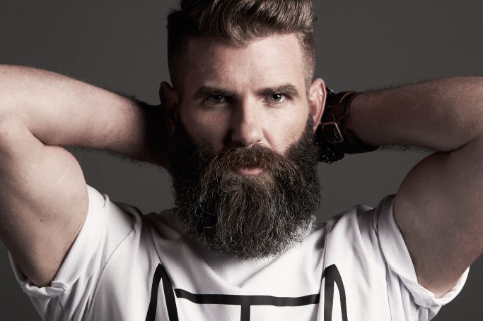 """Welcome to Beard n' Stache   A place where manliness and beards thrive in harmony.  WE'RE PURVEYORS OF THE FINEST IN MAN STUFF.  Our mission is to provide an all-inclusive online experience as we offer expert grooming products and advice. We curate to cater to your needs from grooming products to skin care, from hair care to accessories and everything in-between for that """"just left the barbershop"""" feel in the comfort of your home.  Beard and Stache ® carries the finest in men's grooming products. From the highest quality shaving products, the latest in men's skin care, unique gift ideas, and gift cards, The Beard and Stache ® has everything a man needs for his grooming regimen.  We don't just offer a couple of generic products you can buy at the corner five and dime like some other online stores for guys. We carefully selected a combination of several premium lines that give men the confidence they need to take ownership of their style. Our product lines are chosen for men with high expectations and a passion for life. Check out the featured items below or  click here to be taken to our online store."""