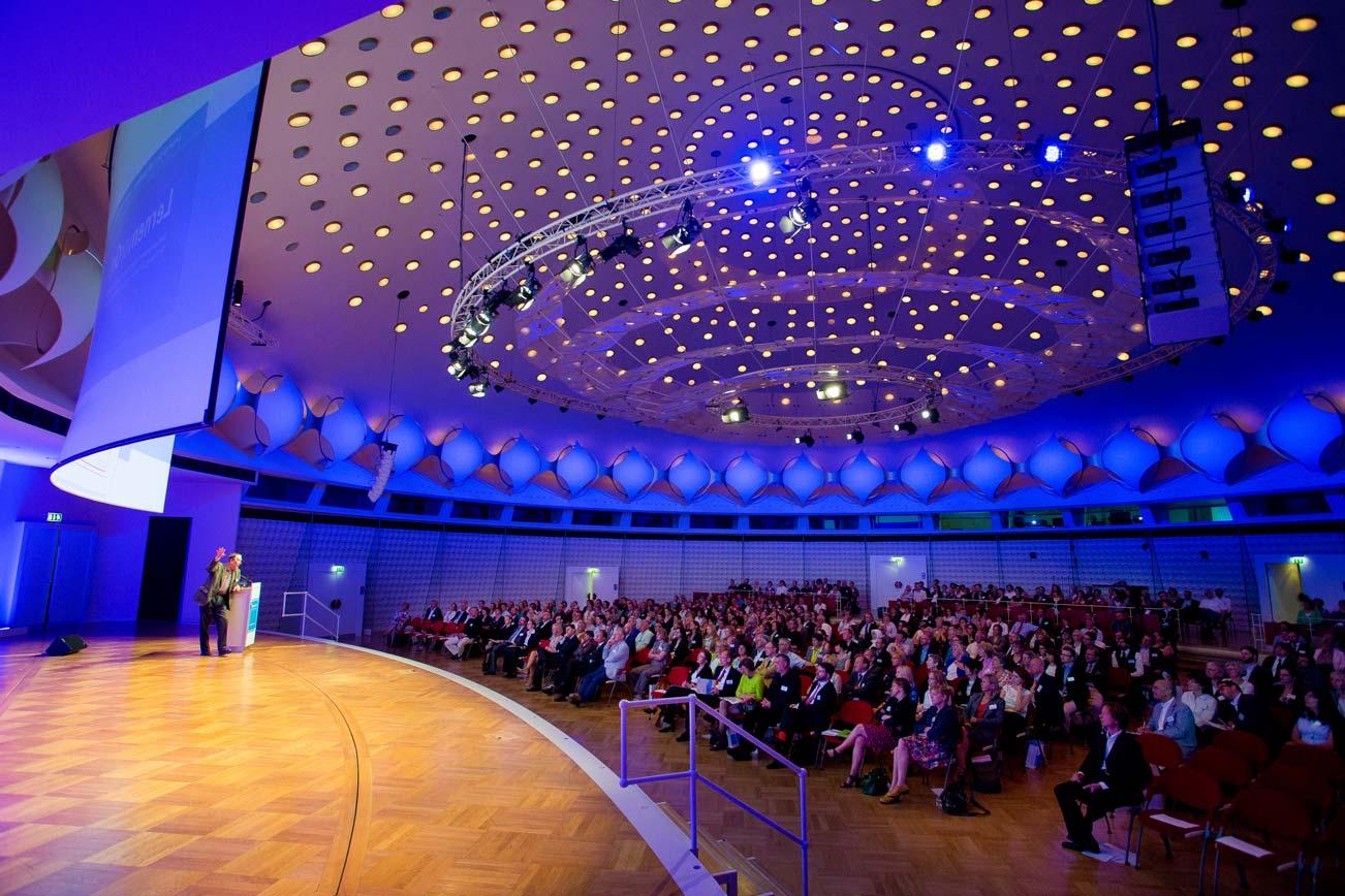 kuppelsaal-bcc-event.jpg