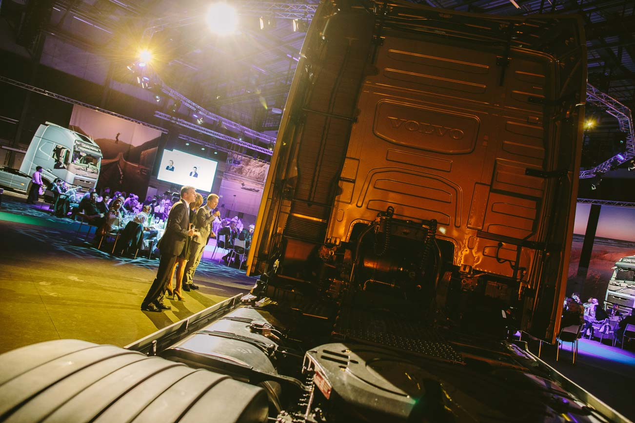 event-film-studios-adlershof.jpg