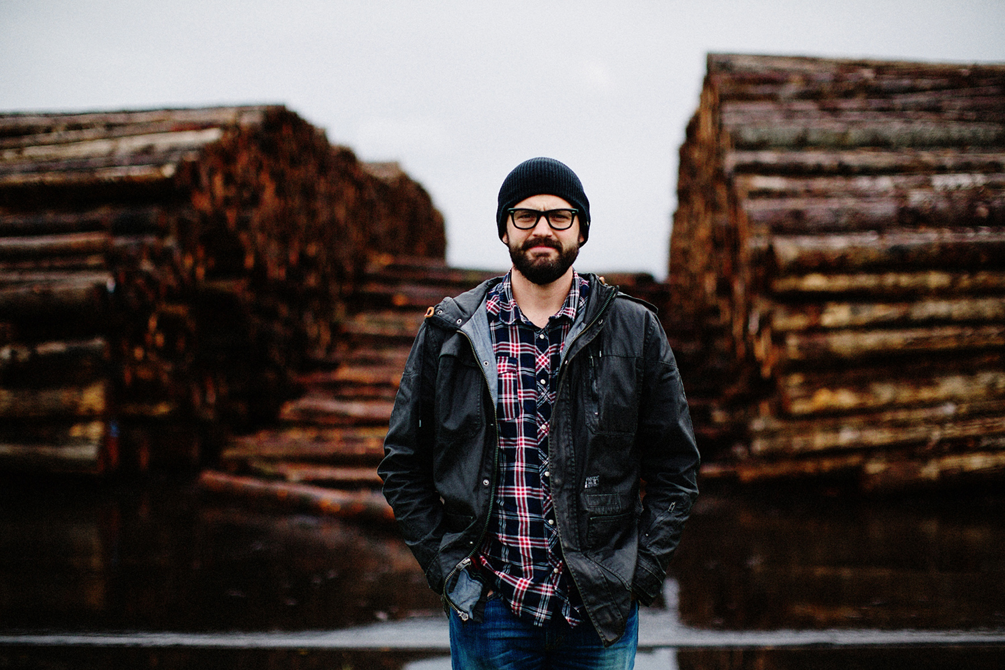 011-lumberjack.jpg