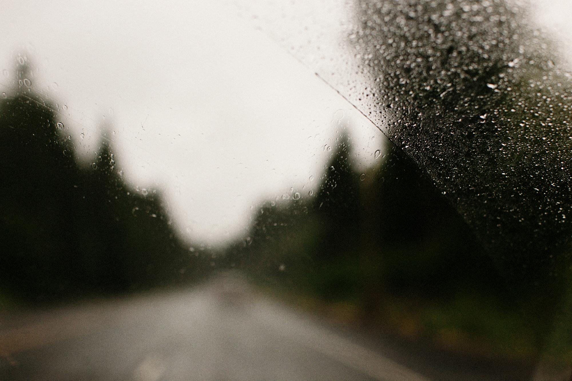 017-rain-on-window.jpg