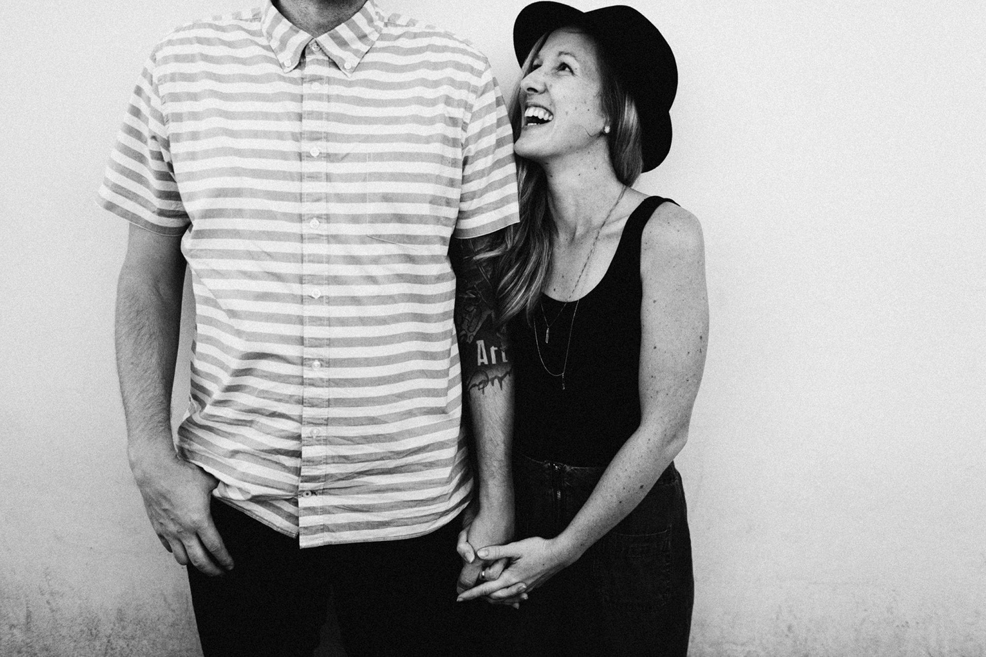022-california-couple.jpg