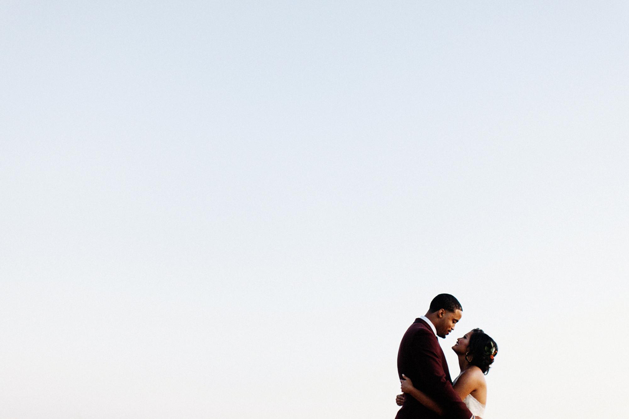 036-california-wedding.jpg