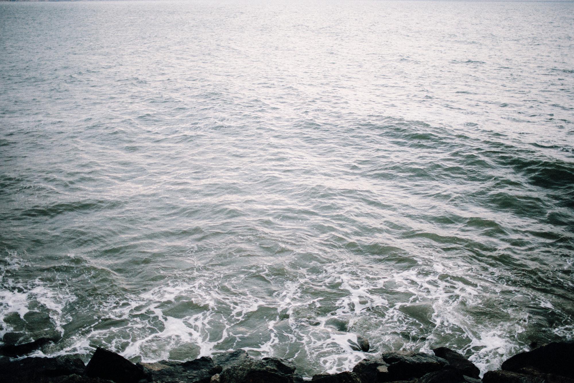 041-california-ocean.jpg