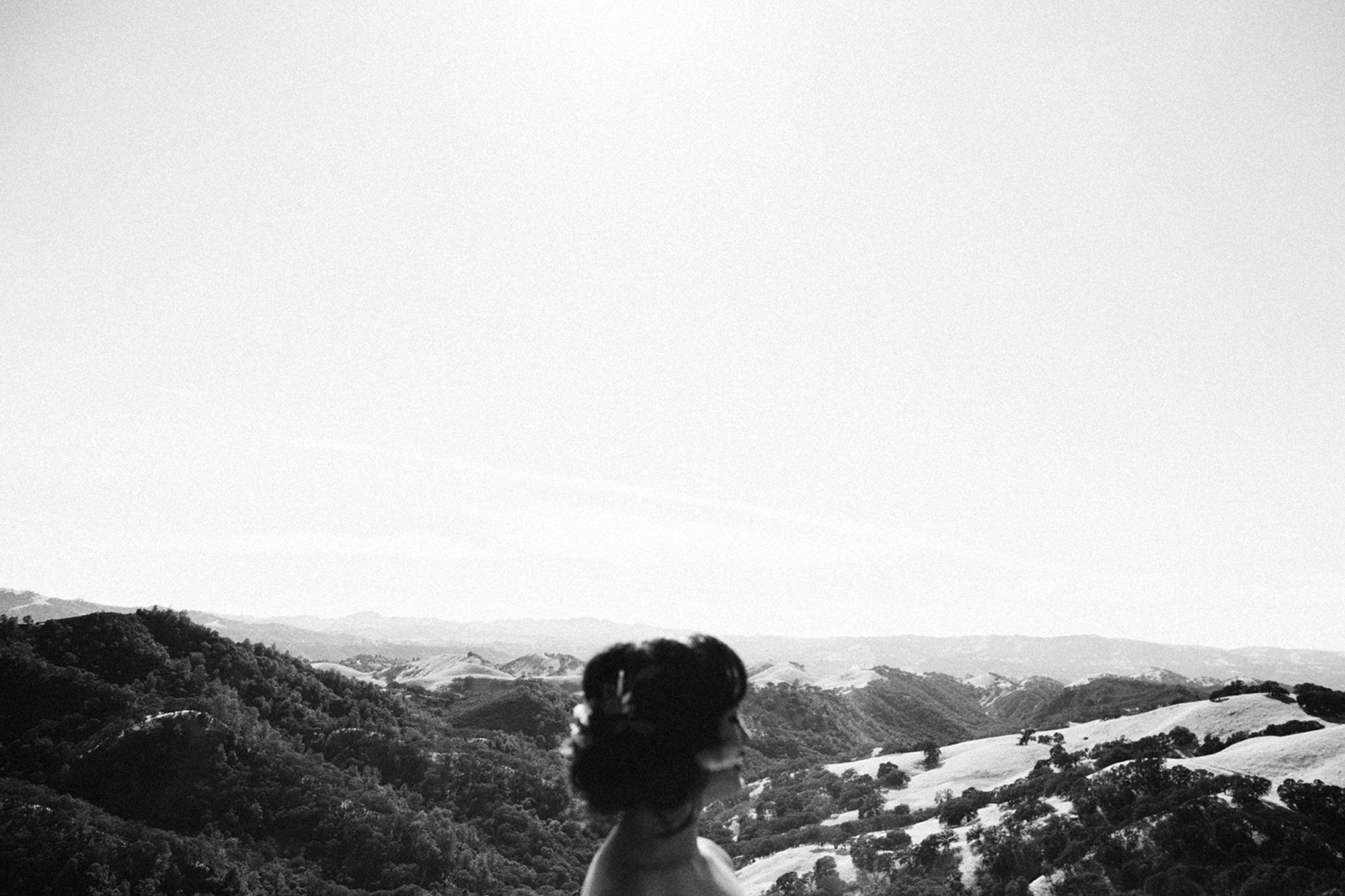 042-california-wedding.jpg