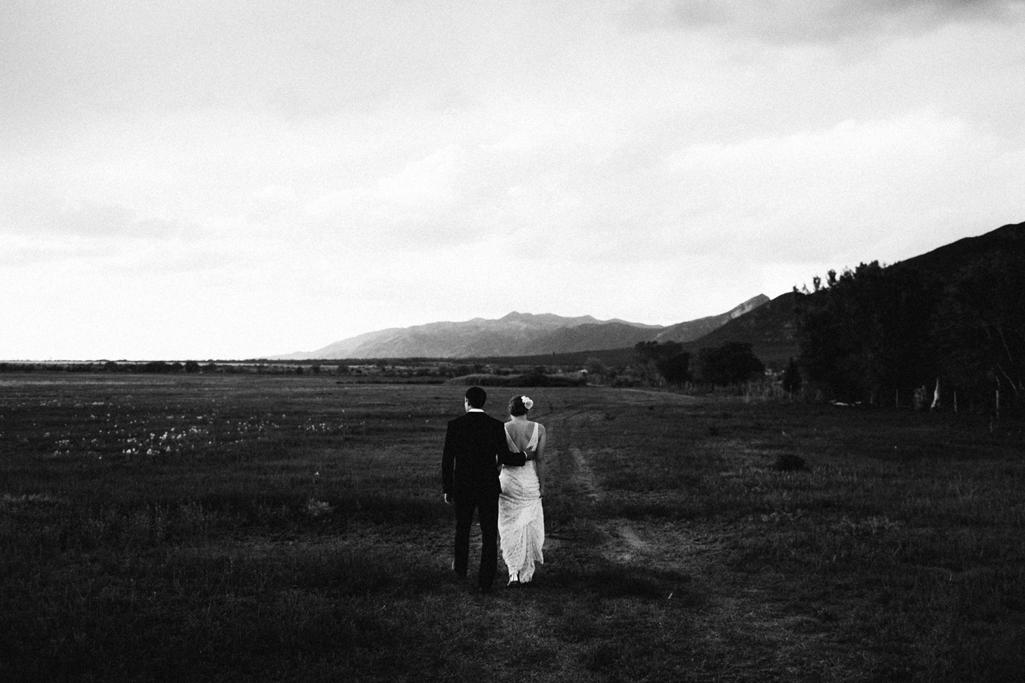 044-taos-wedding.jpg