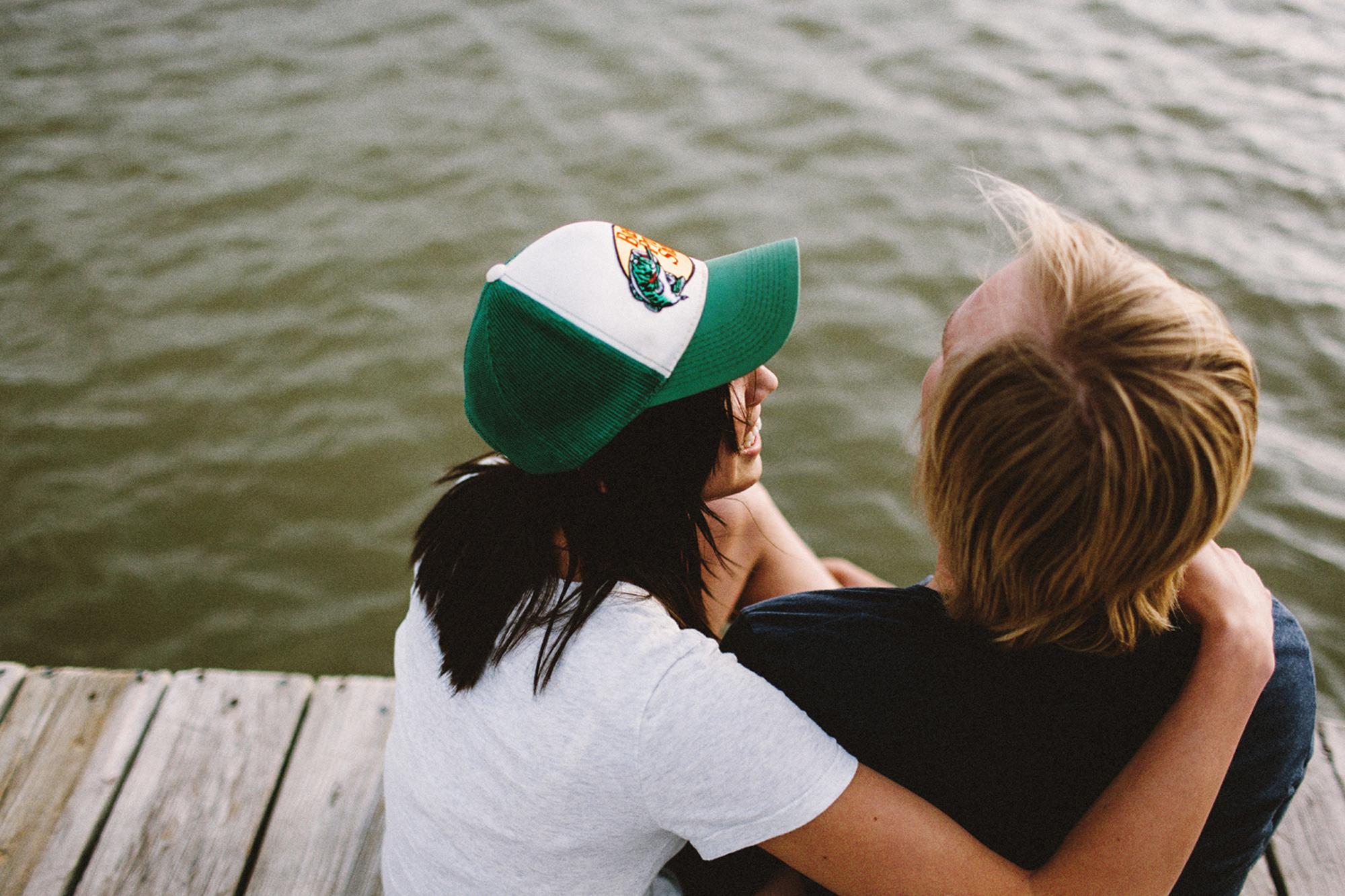 062-love-on-the-lake.jpg