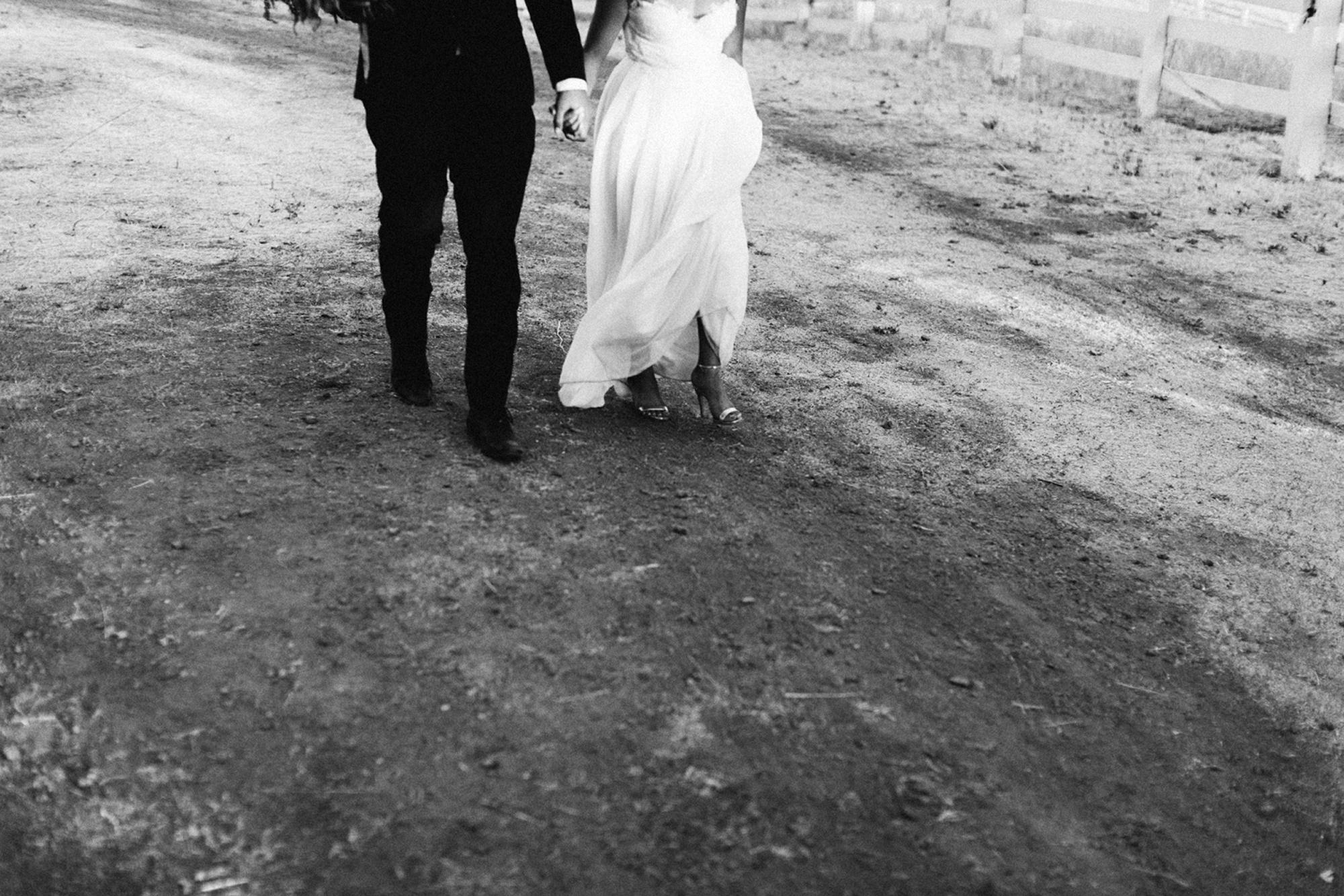 074-california-wedding.jpg