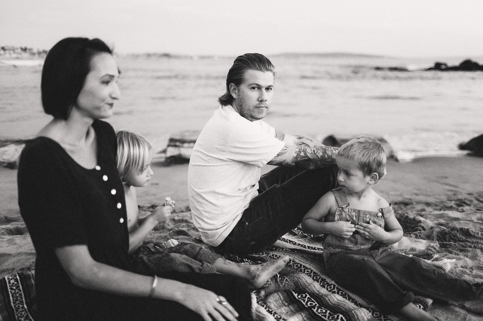 029-family-portrait--mattandtish--venice-beach.jpg