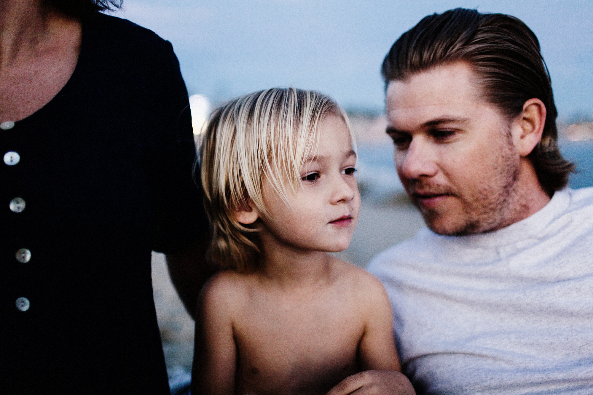 031-family-portrait--mattandtish--venice-beach.jpg