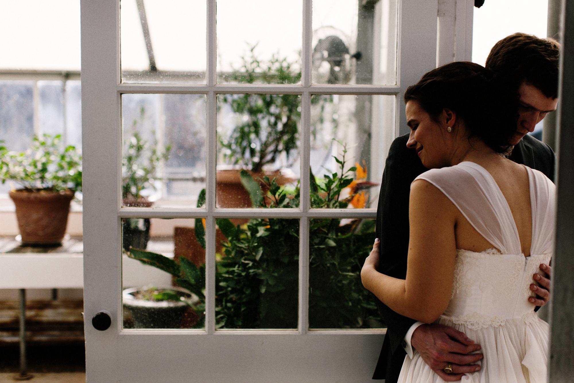 006-los-poblanos-wedding--destination-wedding.jpg