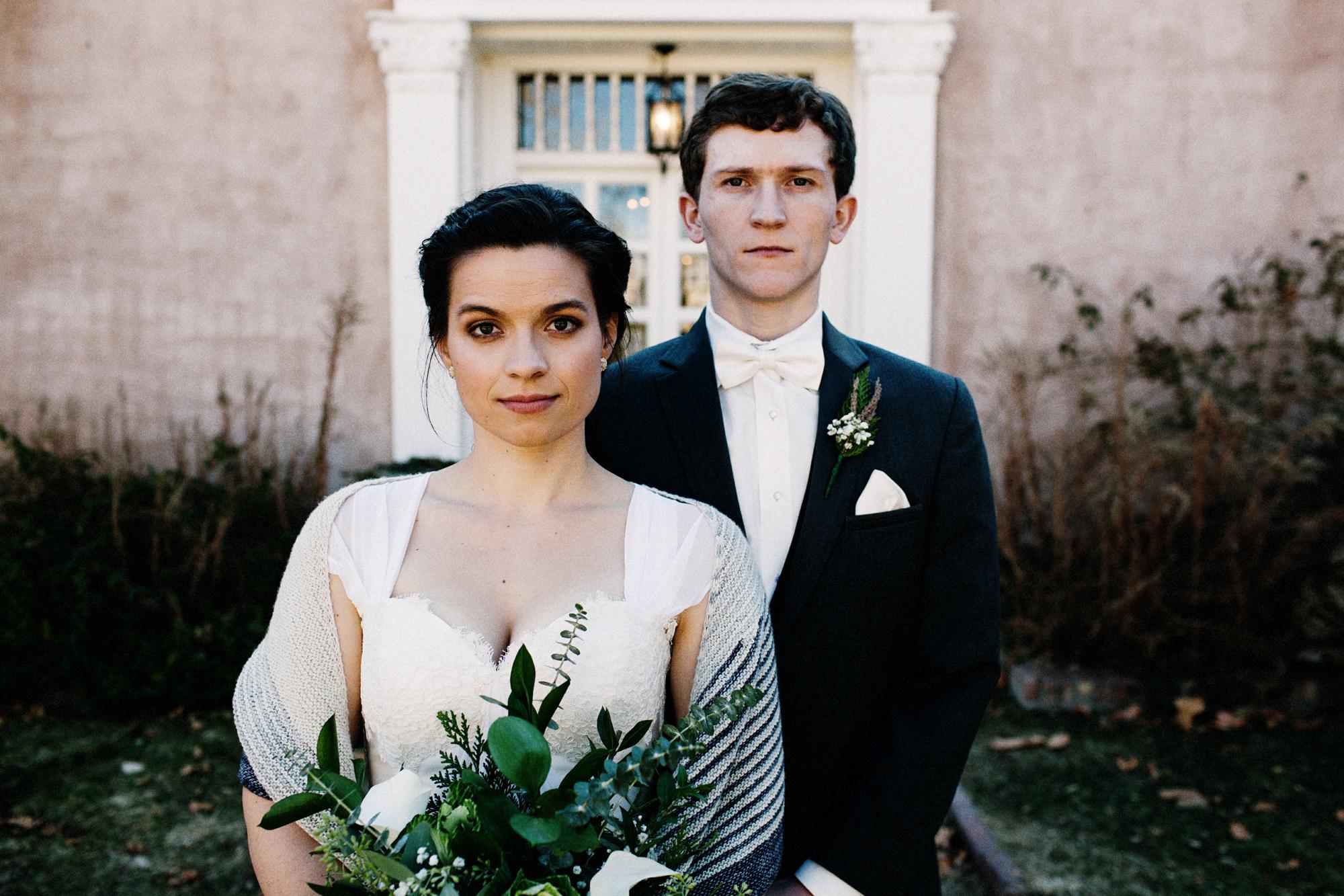 008-los-poblanos-wedding--destination-wedding.jpg