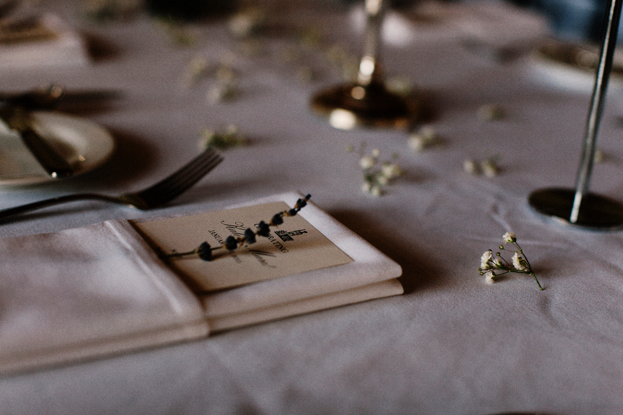 009-los-poblanos-wedding--destination-wedding.jpg