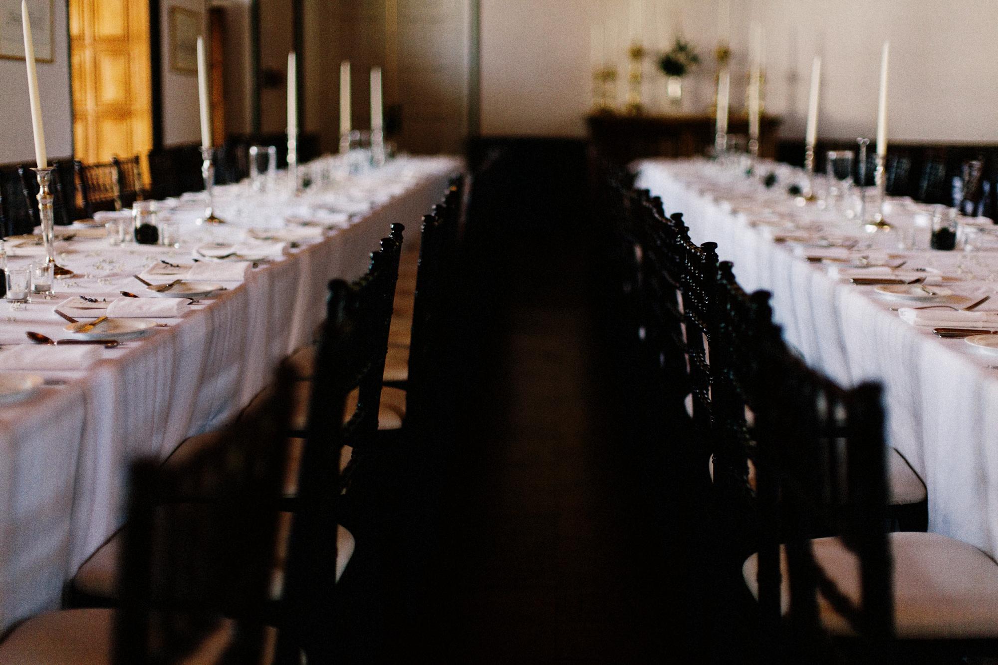 010-los-poblanos-wedding--destination-wedding.jpg