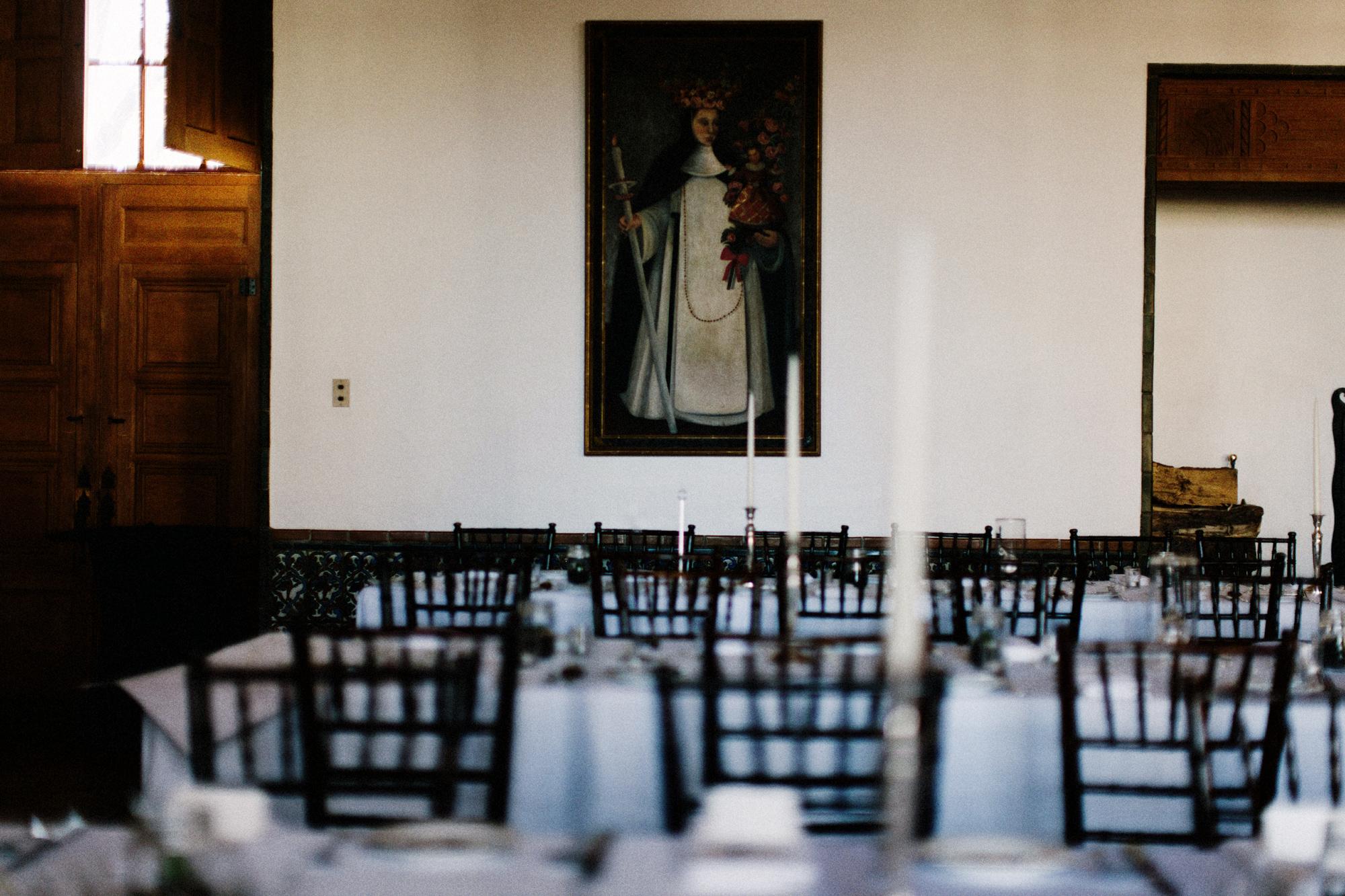011-los-poblanos-wedding--destination-wedding.jpg
