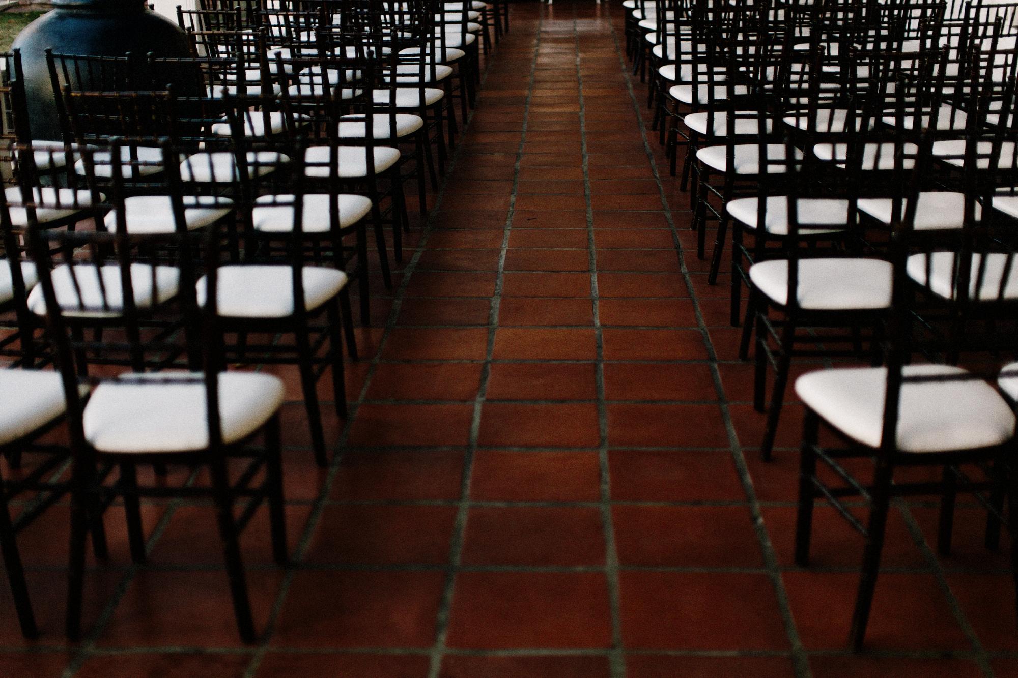 012-los-poblanos-wedding--destination-wedding.jpg