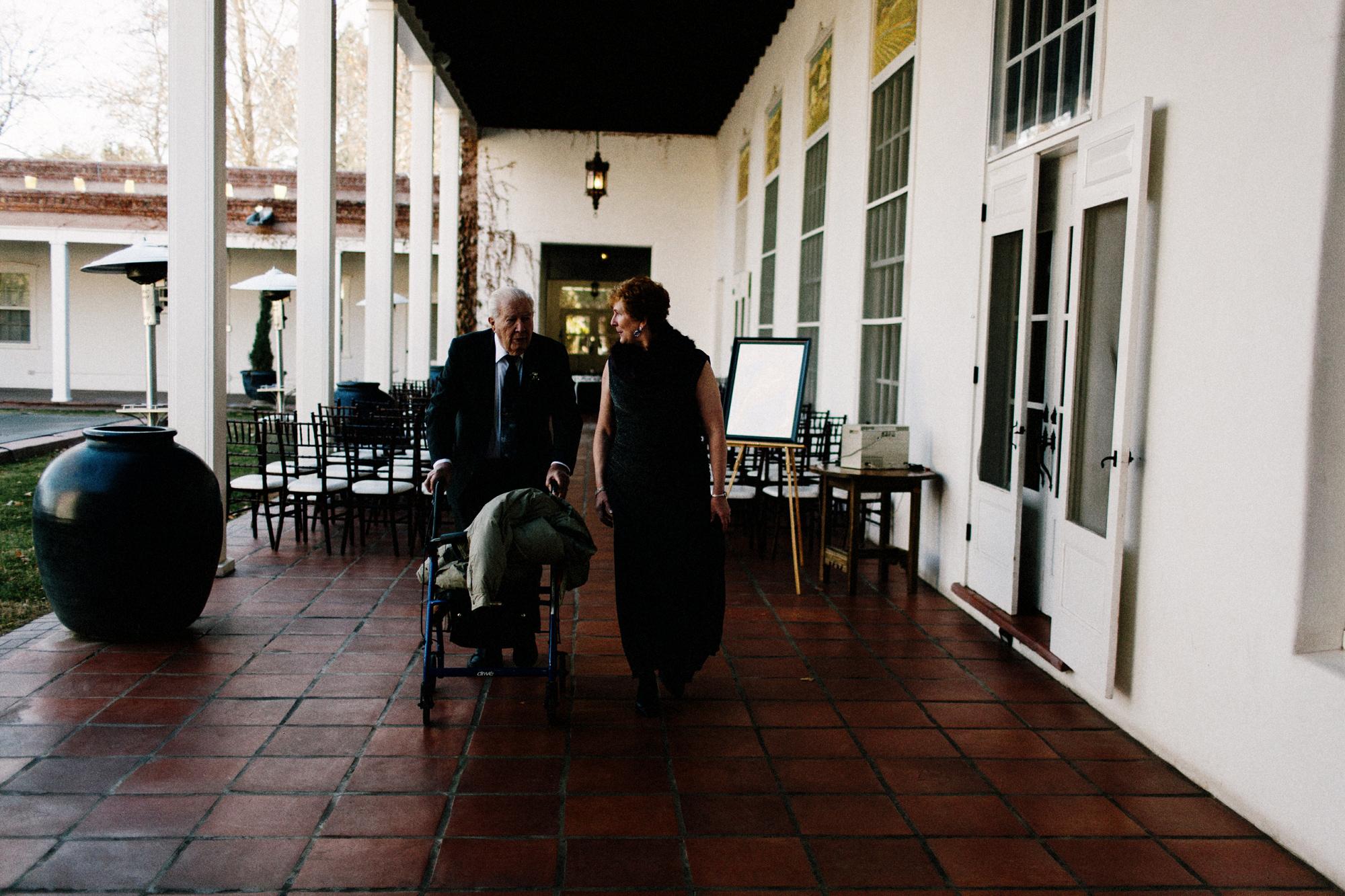 014-los-poblanos-wedding--destination-wedding.jpg