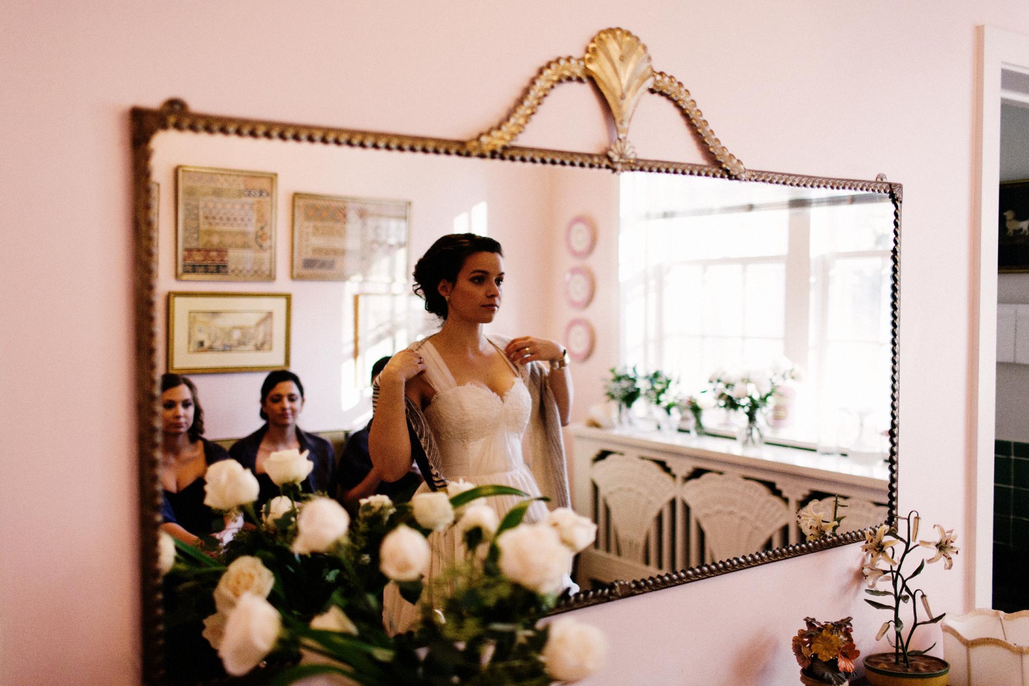 017-los-poblanos-wedding--destination-wedding.jpg
