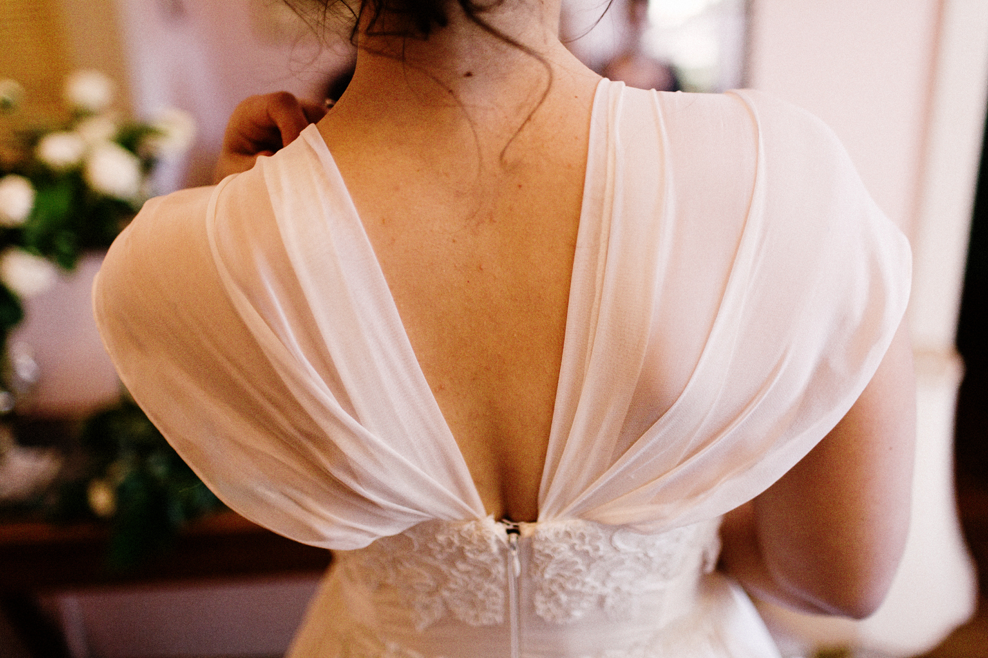 018-los-poblanos-wedding--destination-wedding.jpg