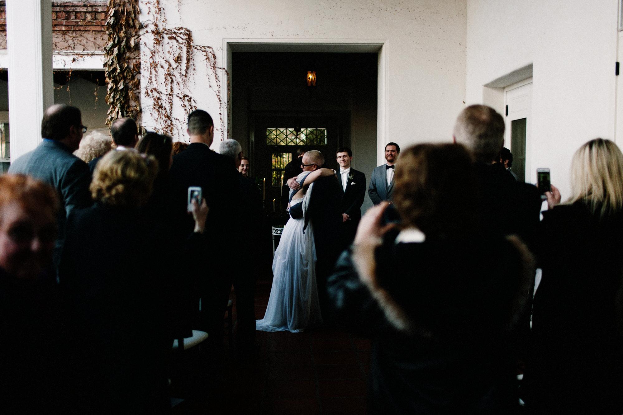 022-los-poblanos-wedding--destination-wedding.jpg