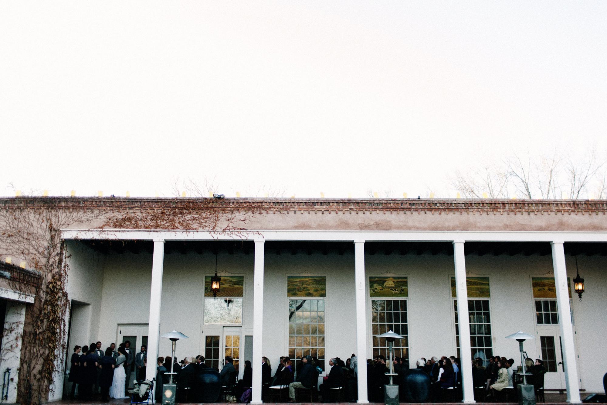 025-los-poblanos-wedding--destination-wedding.jpg