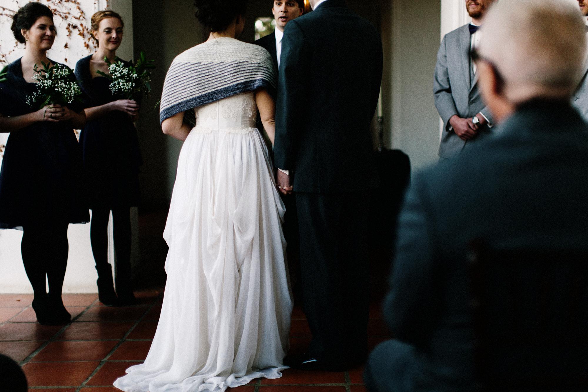 027-los-poblanos-wedding--destination-wedding.jpg