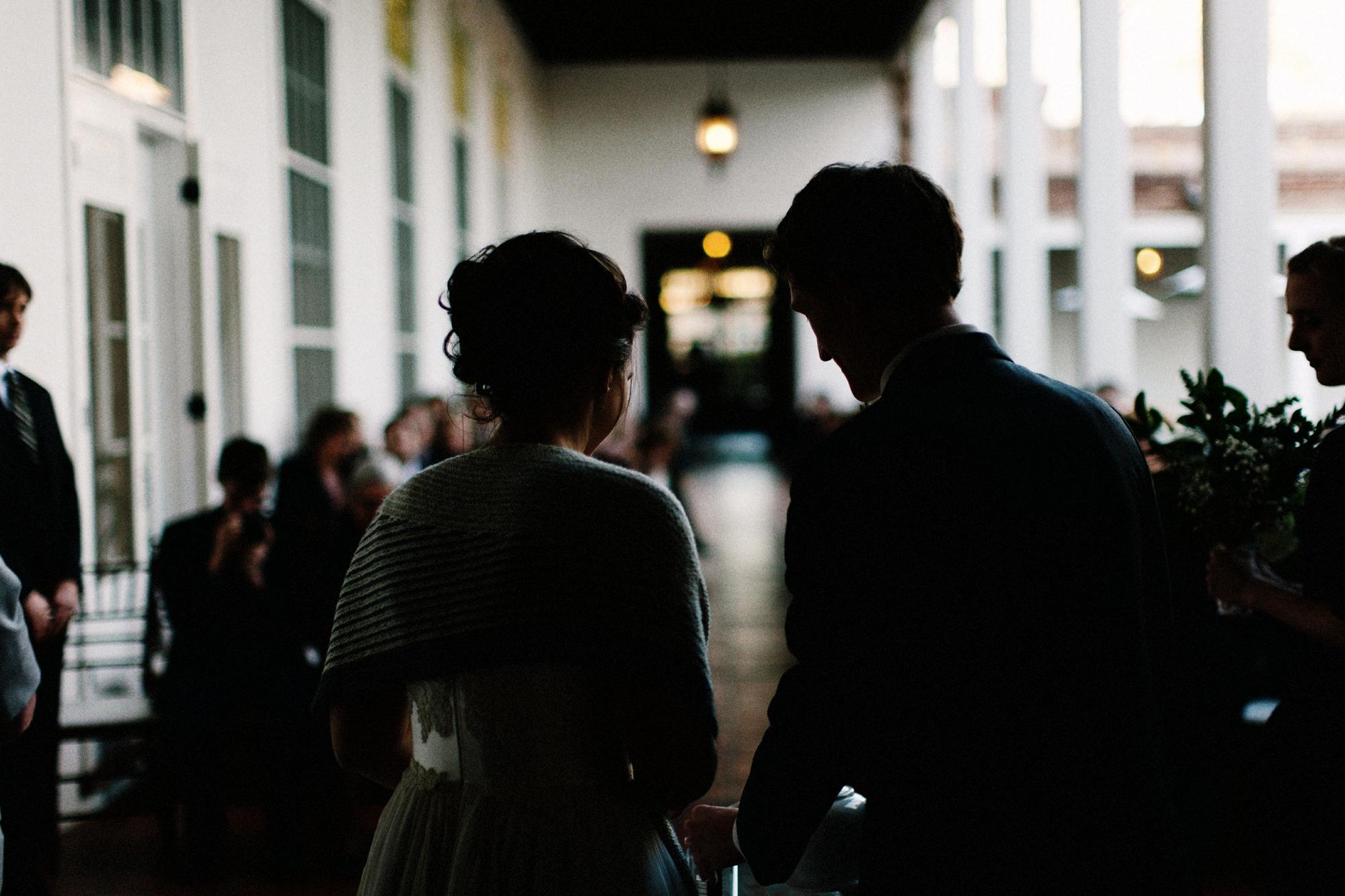 028-los-poblanos-wedding--destination-wedding.jpg