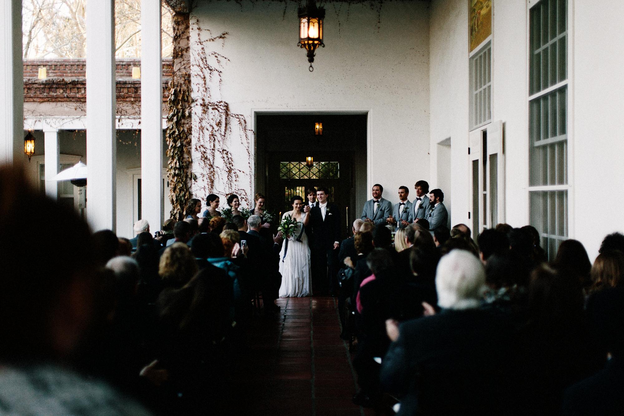 030-los-poblanos-wedding--destination-wedding.jpg