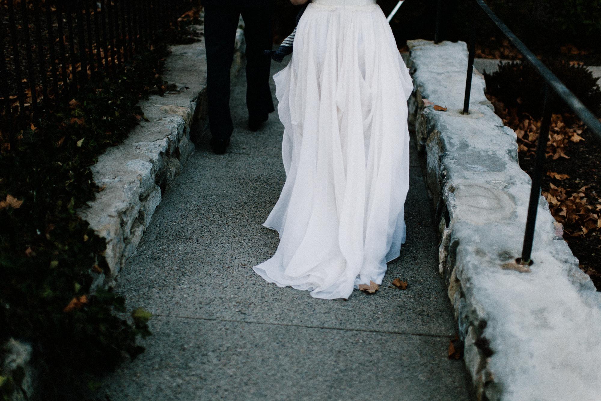 033-los-poblanos-wedding--destination-wedding.jpg