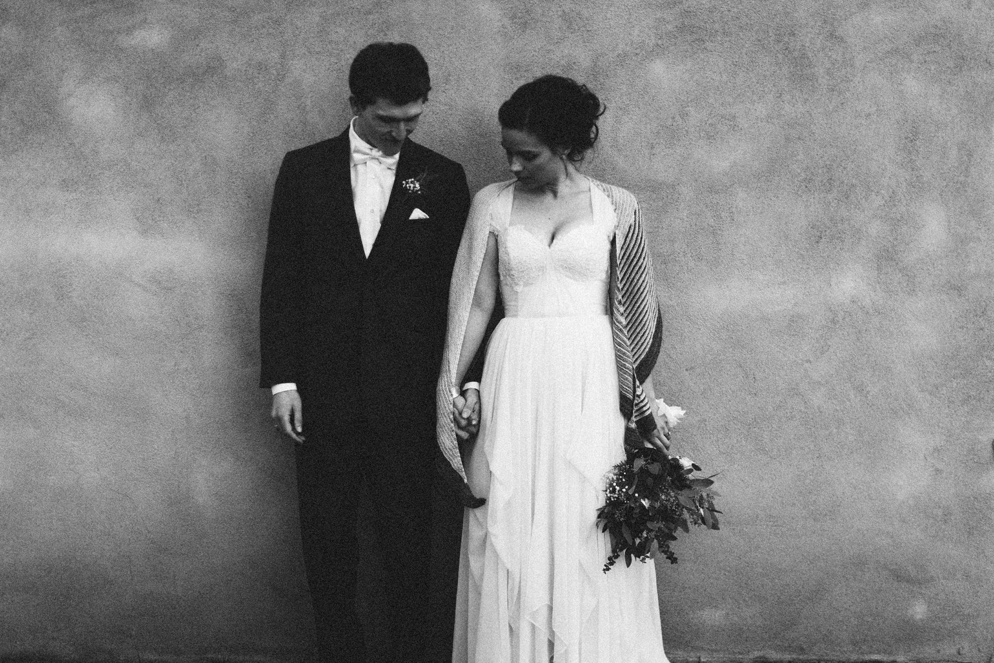 036-los-poblanos-wedding--destination-wedding.jpg