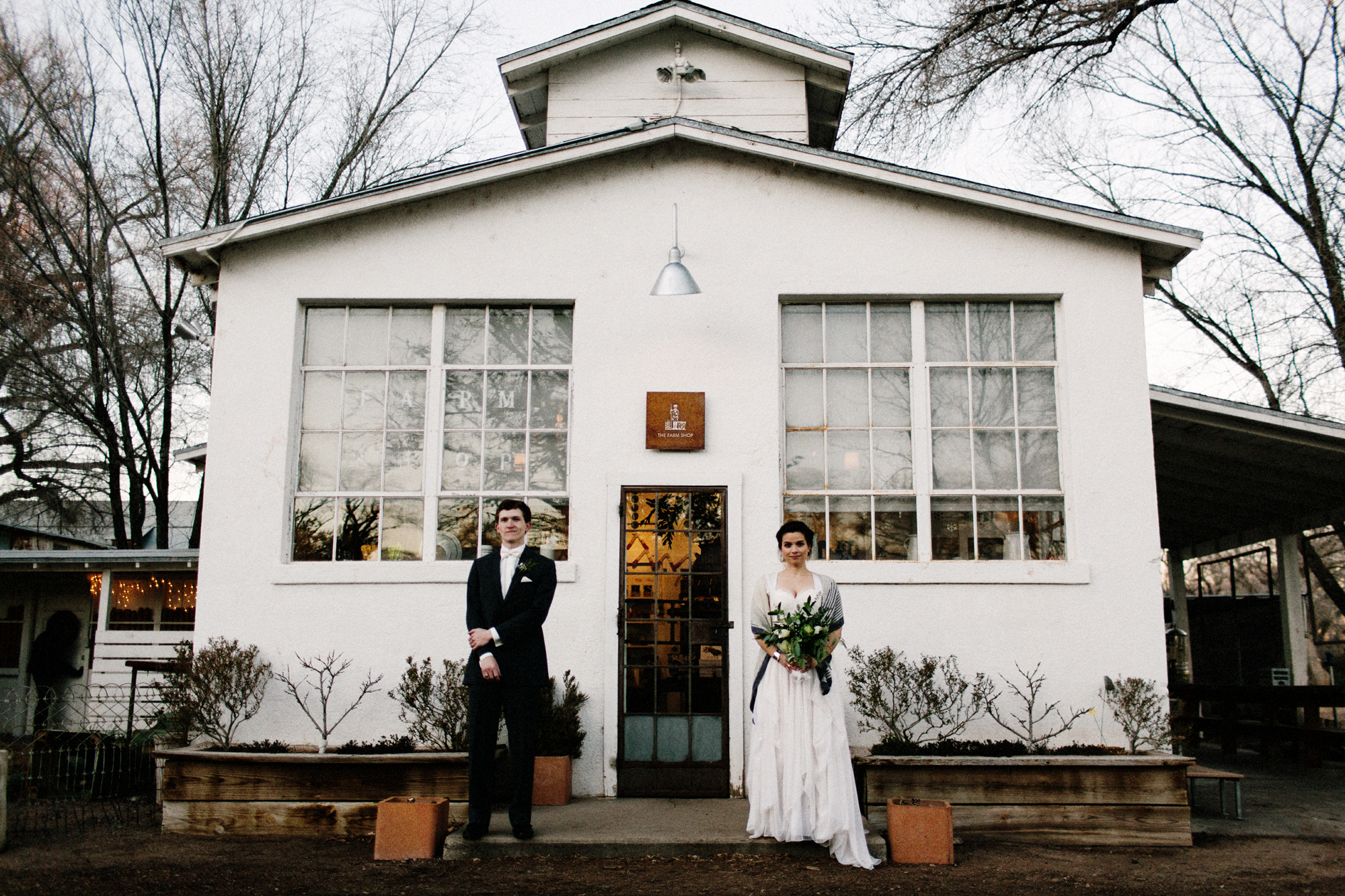 037-los-poblanos-wedding--destination-wedding.jpg