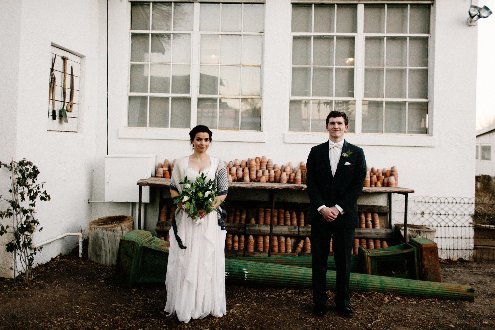 038-los-poblanos-wedding--destination-wedding.jpg
