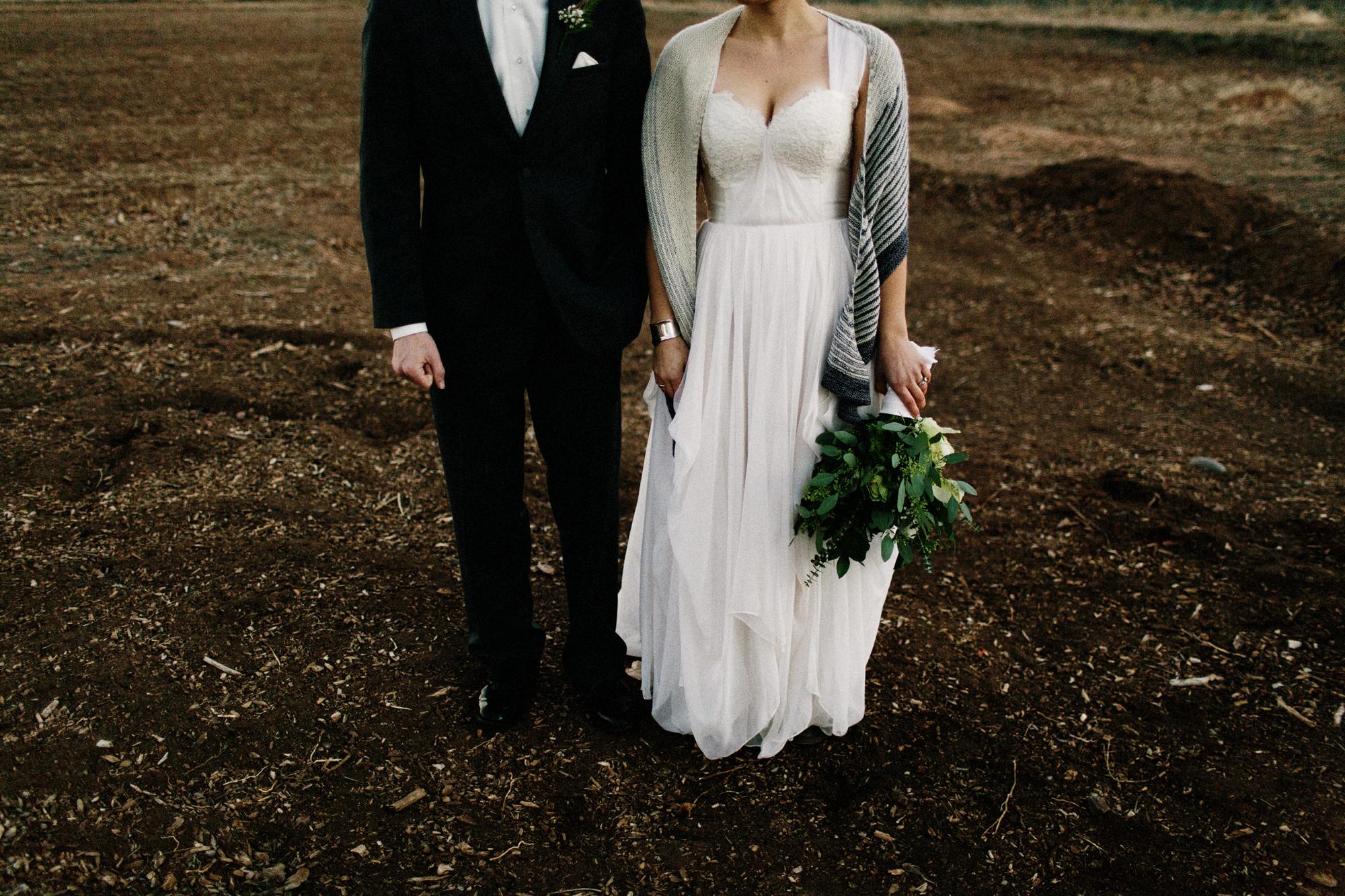 041-los-poblanos-wedding--destination-wedding.jpg
