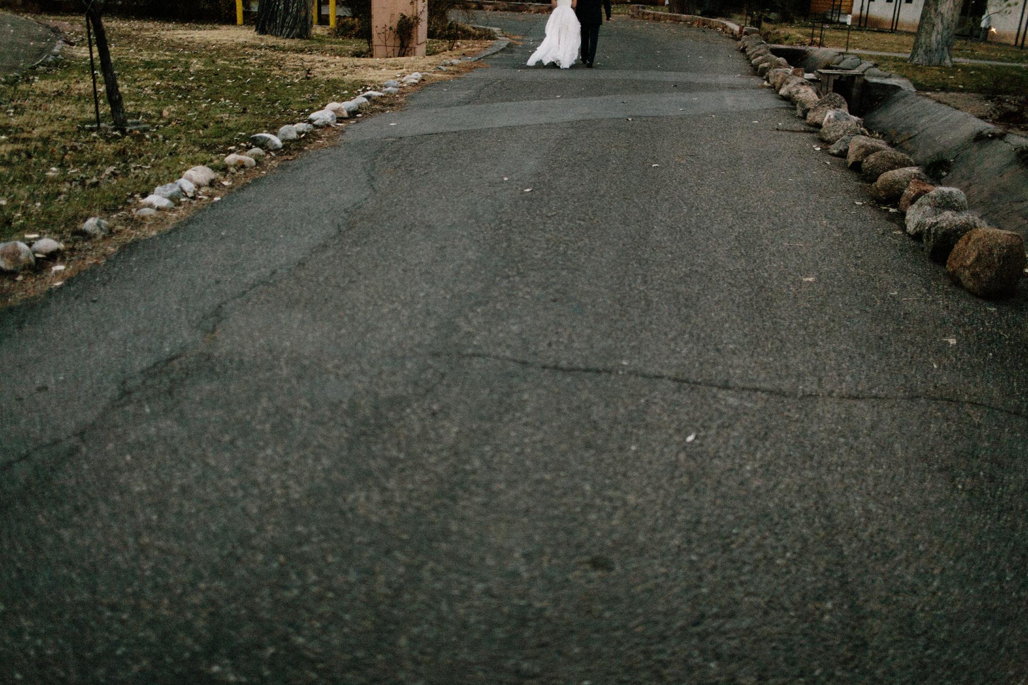 044-los-poblanos-wedding--destination-wedding.jpg