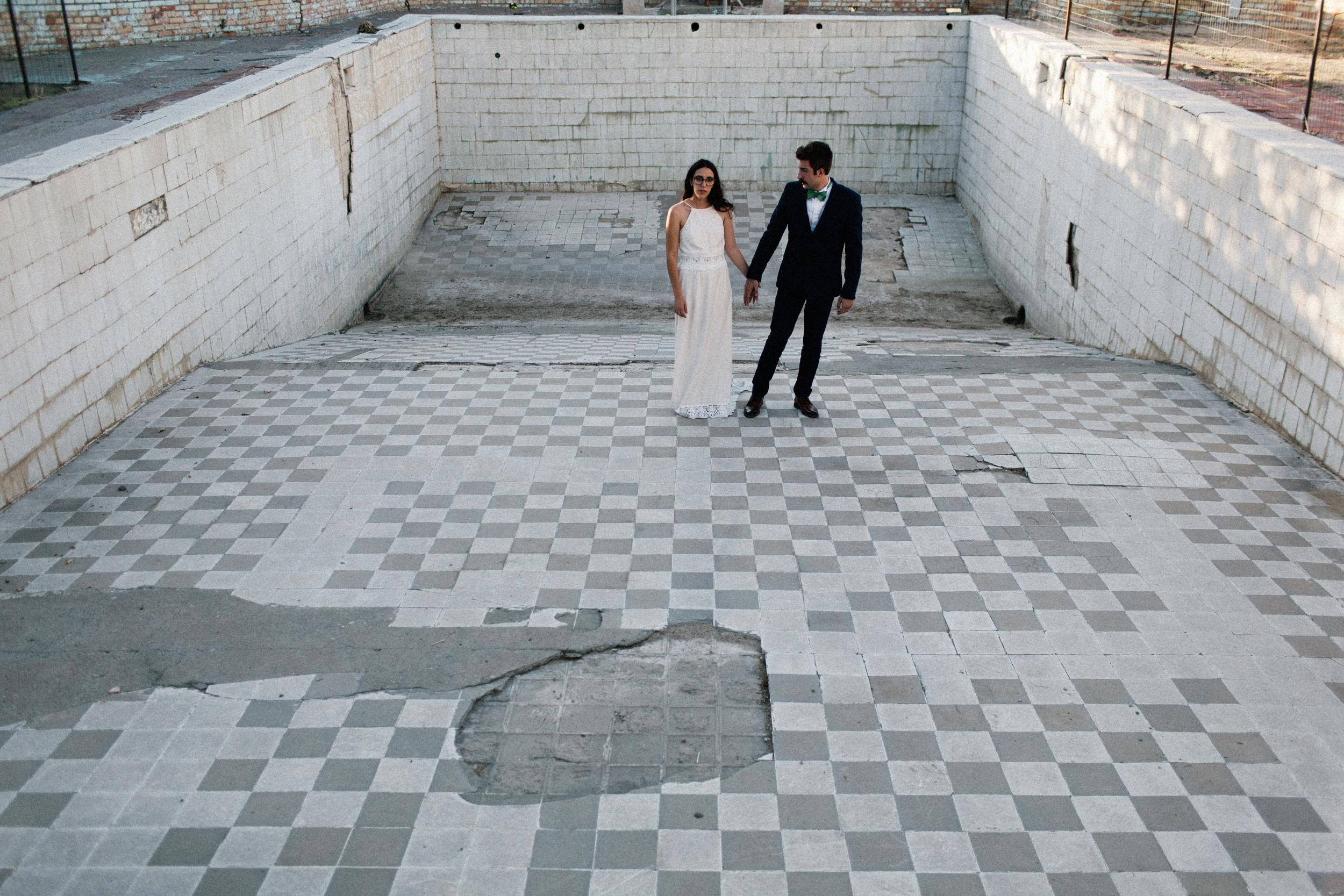 weddingmattandtish.jpg