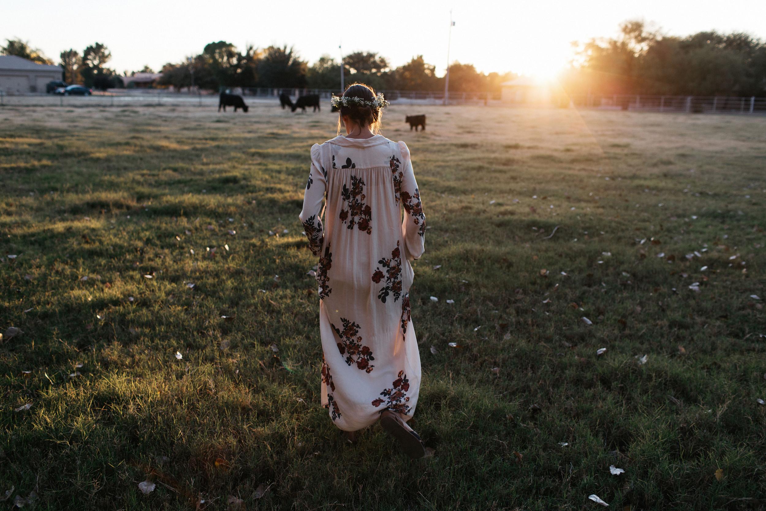 arizona lifestyle photographer