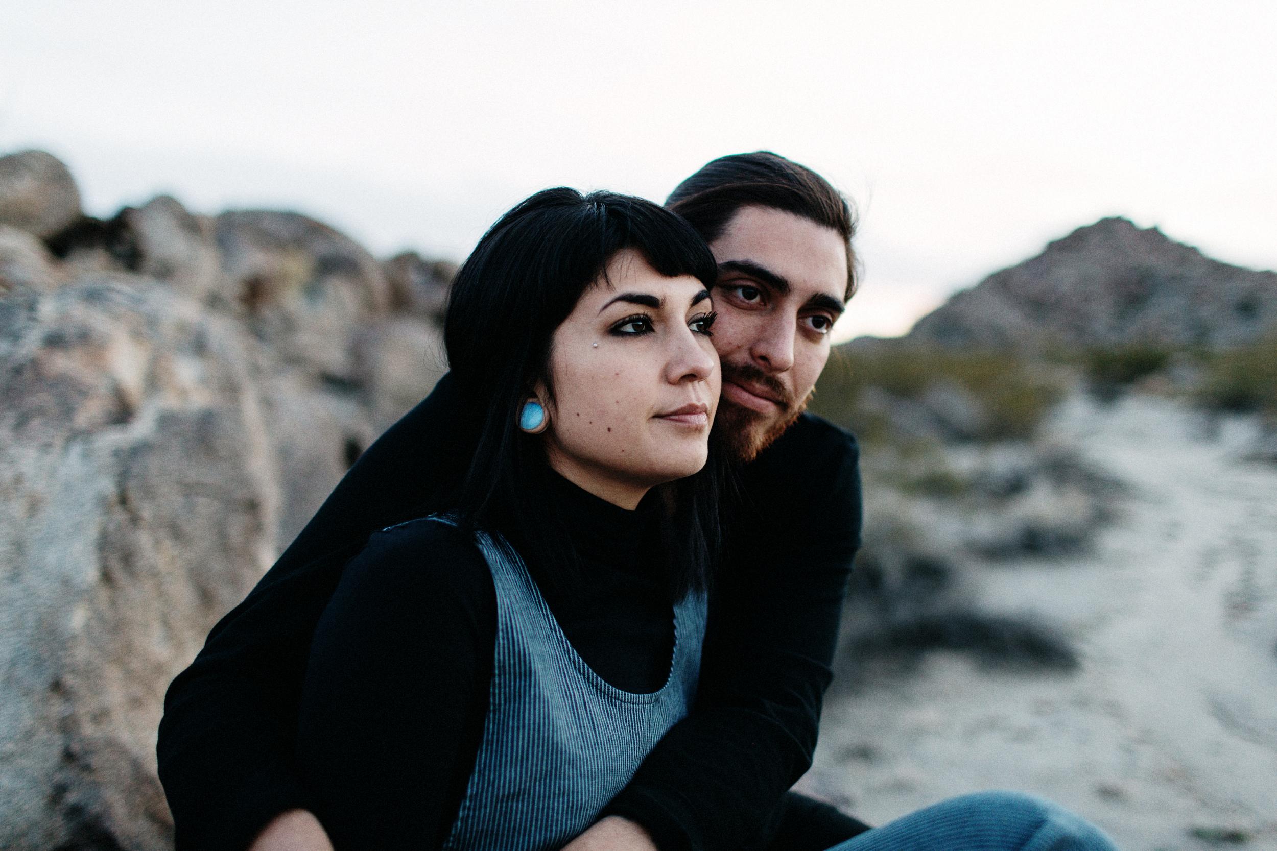 Aaron and Britt-42mattandtisha.jpg