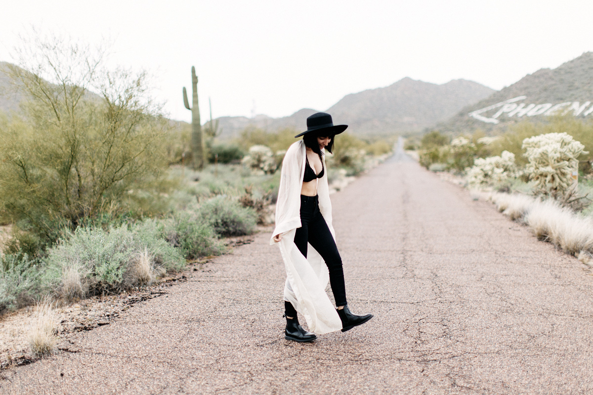 arizona photographer