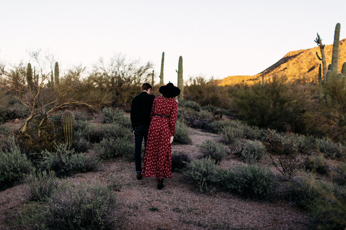 arizona photography