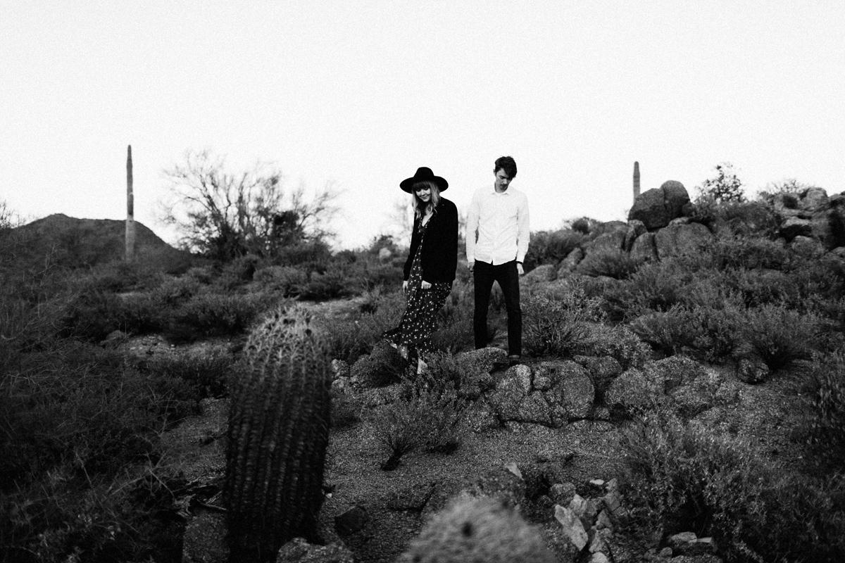 desert arizona