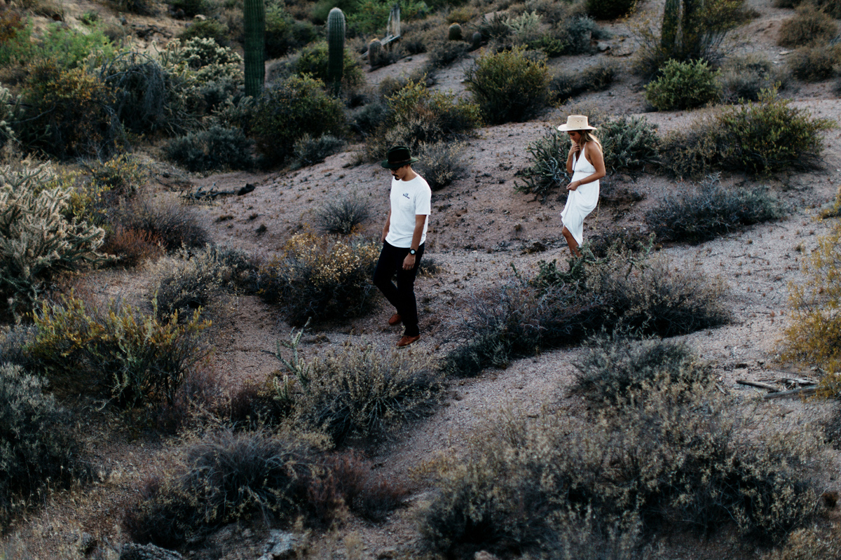 arizona photographer