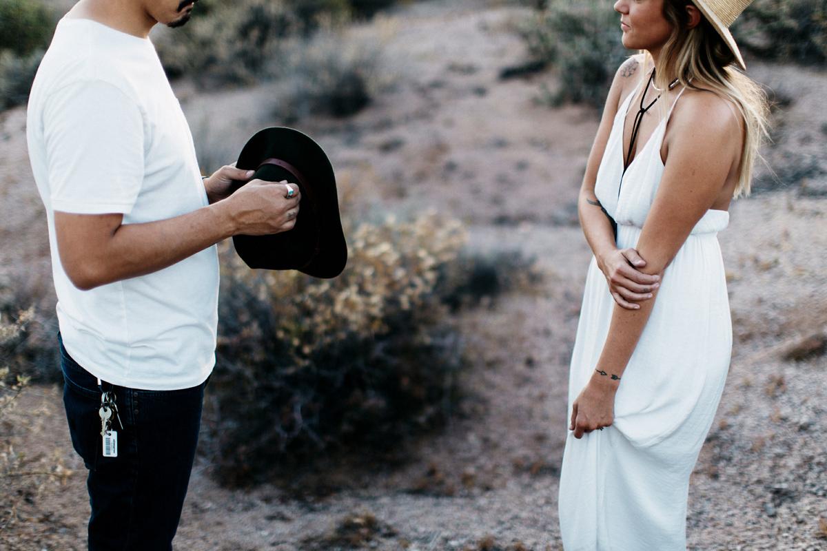 urban outfitters, arizona