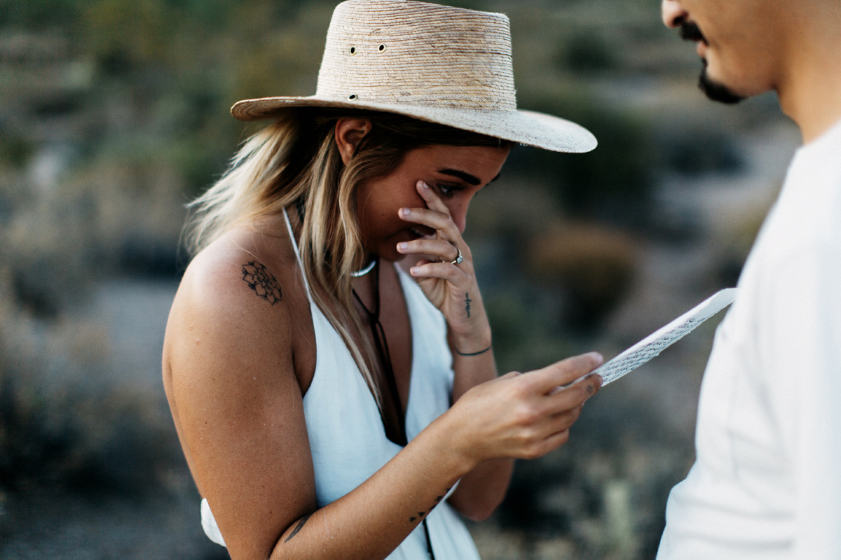 arizona photographer, hip couple