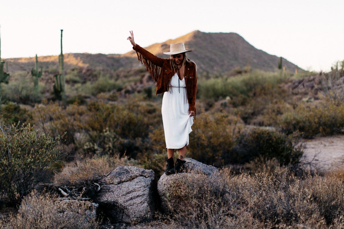 destination photographer, arizona