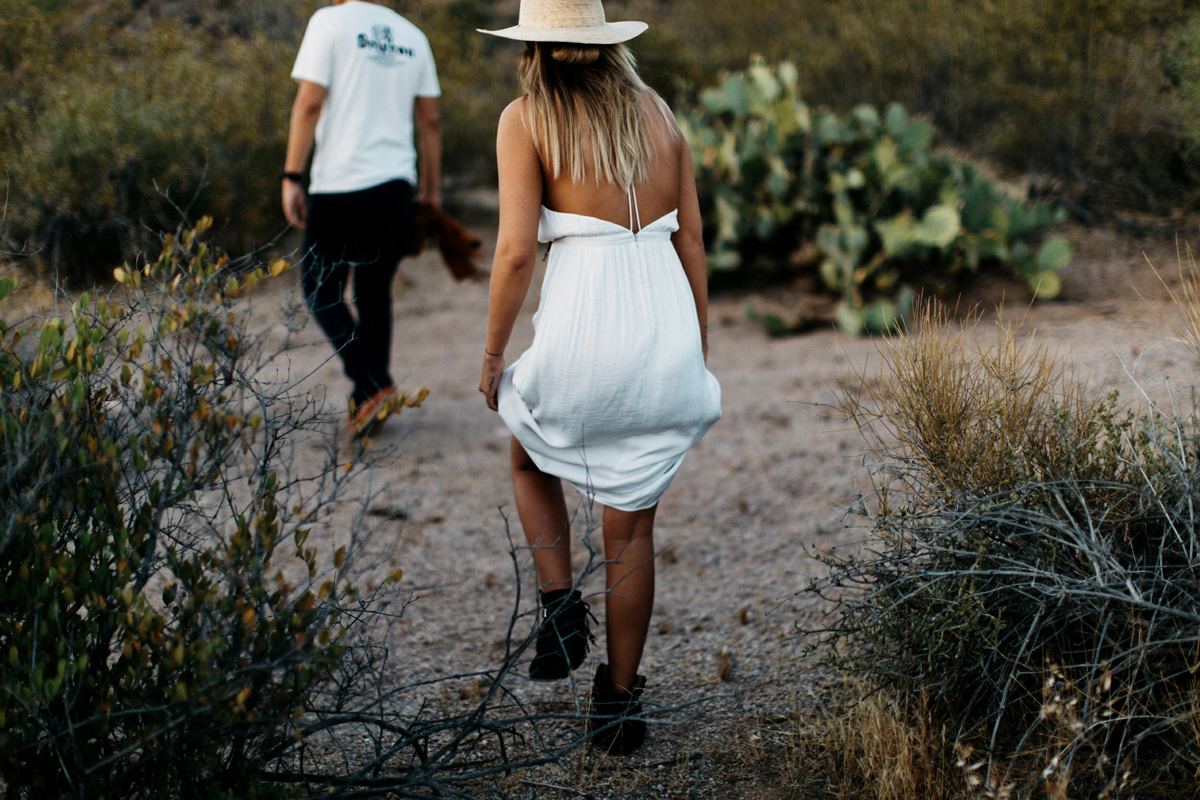 desert adventure photographer