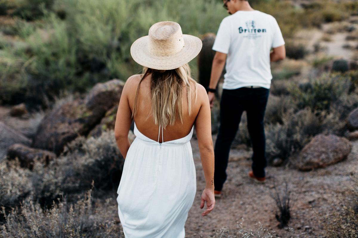 travel photographer, arizona