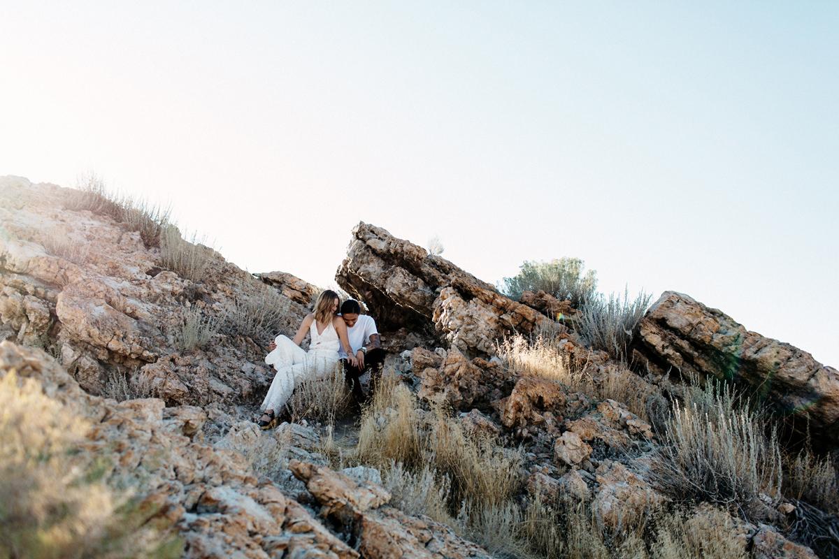Utah portrait session, utah photographer